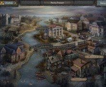 تحميل لعبة القصة الملكية Golden Trails 3