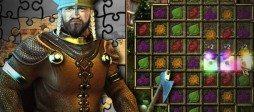 تحميل لعبة مملكة كاملة مجانا Artifacts of Eternity