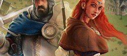 لعبة حرب الملوك Khan Wars