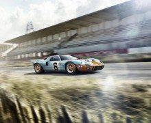 تحميل لعبة السباق المجنون Crazy Racing