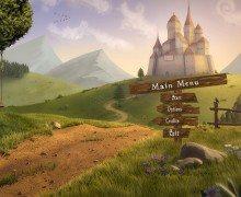 تحميل لعبة الدفاع عن القلعة ManaStorm