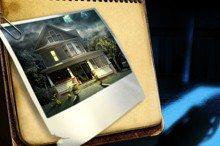 تحميل لعبة بيت الاسرار House Secrets