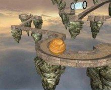 تحميل لعبة كرة التوازن Balance 3D