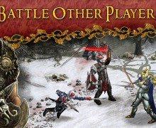 تحميل لعبة قتال استراتيجية Kingdom Age