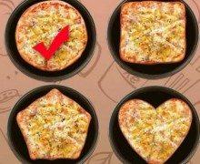 تحميل لعبة البيتزا الجديدة Pizza Maker Cooking game