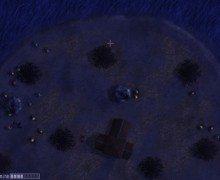 تحميل لعبة مواجهة الزومبي Zombie Epidemy