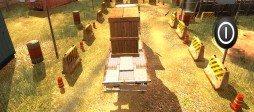 تحميل لعبة شاحنات ثلاثية الابعاد Truck Driver 3D