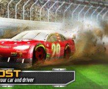 تحميل لعبة السباقات والسيارات Big Win Racing