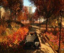 تحميل لعبة قيادة السيارات والشاحنات Off Road 4x4 MaxSpeed