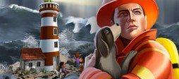 تحميل لعبة الانقاذ كاملة Rescue Team 4