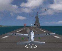 لعبة حرب العالمية الثانية Winds of Steel