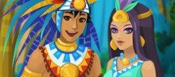 تحميل لعبة ازتيك Gems of the Aztecs