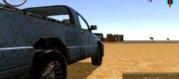 تحميل لعبة السيارات السريعة Deev For Speed Car