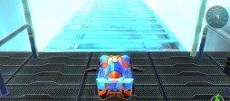 تحميل لعبة السرعة القصوى Max Speed