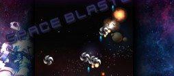 تحميل لعبة غزو الفضاء Space Blast 2