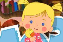 تحميل لعبة الاطفال الجديدة Chloes Closet
