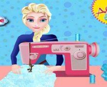 تحميل لعبة تفصيل الملابس Dress Designer