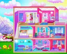 تحميل لعبة اميرة القصر Princess Play House