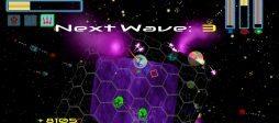 تحميل لعبة المعركة الحاسمة Regulatory Astro