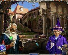 تحميل لعبة مدرسة السحر Chronicles of Albian 2