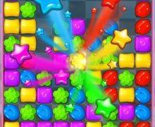 تحميل لعبة الحلويات المتشابهة Candy Pop Mania