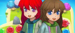تحميل لعبة البحث عن المفقودات Missing Sisters
