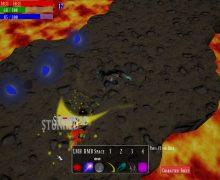 تحميل لعبة حرب الأعداء Nephilims Journey