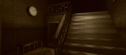 تنزيل لعبة المنزل المرعب The House