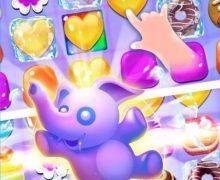 تحميل لعبة الحلويات الذكية Jelly Blastتحميل لعبة الحلويات الذكية Jelly Blast