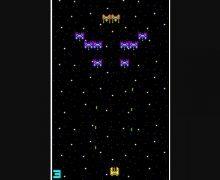 تحميل لعبة الدفاع في الفضاء Space Defender