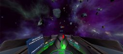 تحميل لعبة استكشاف الفضاء Going Dark