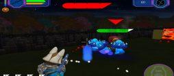 تحميل لعبة برج الدفاع ProtoTowers