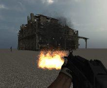 تحميل لعبة عالم الزومبي مجانا The World Of Zombies