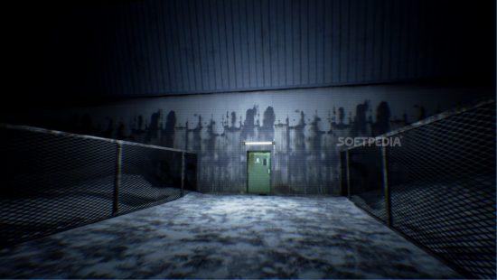 تحميل لعبة الرعب والخوف الجديدة HUMAN