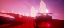تحميل لعبة السرعة القصوى Synth Rider