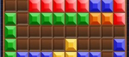 تحميل لعبة بازل قديمة Block Puzzle Classic Legend