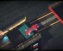 تحميل لعبة قيادة وركن السيارات Try Hard Parking