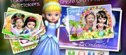تحميل لعبة صديقتي الجميلة Ava the 3D Doll