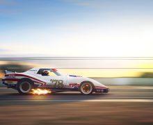 تحميل لعبة سباق سيارات جديدة RaceRoom Racing Experience