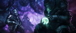 تحميل لعبة ار بي جي مغامرات Survarium