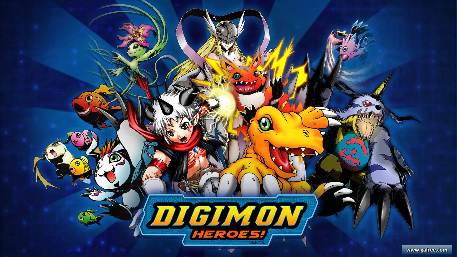 digimon-masters-online