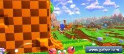 تحميل لعبة سوبر ماريو الجديدة Sonic Utopia