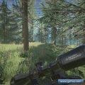 تحميل لعبة صيد الحيوانات الجديدة On the Hunt
