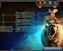 تحميل لعبة عصر الحروب Stormfall Age of War