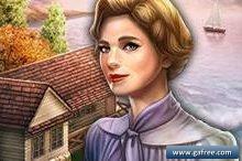تحميل لعبة بنات للكمبيوتر مجانا Jewel Quest Seven Seas