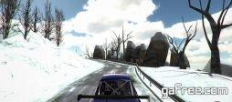 تنزيل لعبة محاكاة قيادة السيارات للكمبيوتر مجانا Car Simulator 3D
