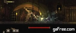 تحميل لعبة فارس الظلام الشجاع Dark Devotion