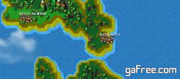 تحميل لعبة القرصان الصغير Boats & Guns