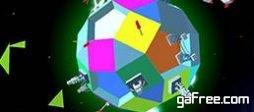 تحميل لعبة بناء الكواكب AWE
