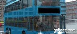 تحميل لعبة محاكاة قيادة الحافلات مجانا NYC Bus Simulator